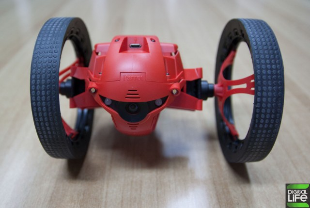 parrot jumping night drone (1)