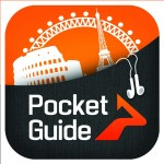 pocketguide 11