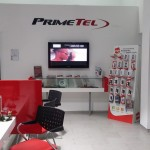 primetel dado a kyriacou telecommunication ltd