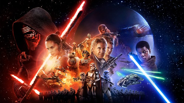 the force awakens stats (3)
