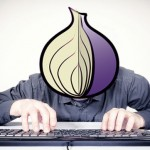 tor-project-gizmodo