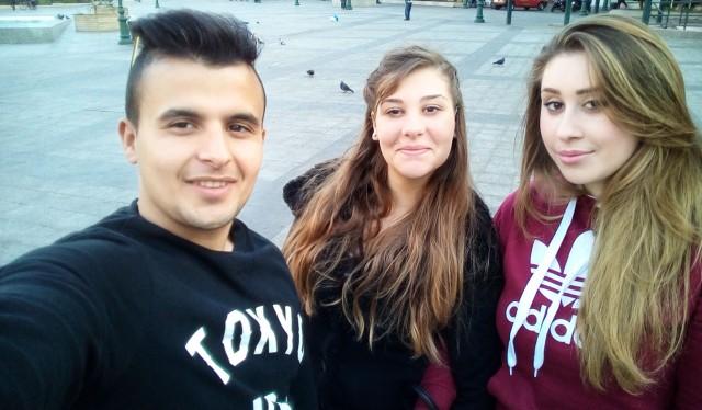 xperia c4 selfies (1)