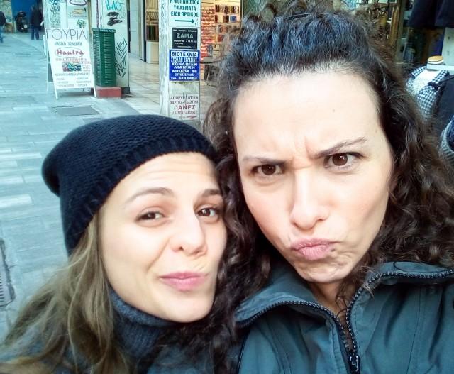 xperia c4 selfies (2)