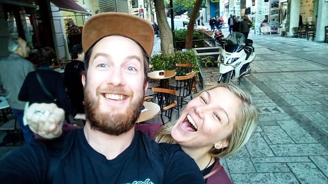xperia c4 selfies (3)