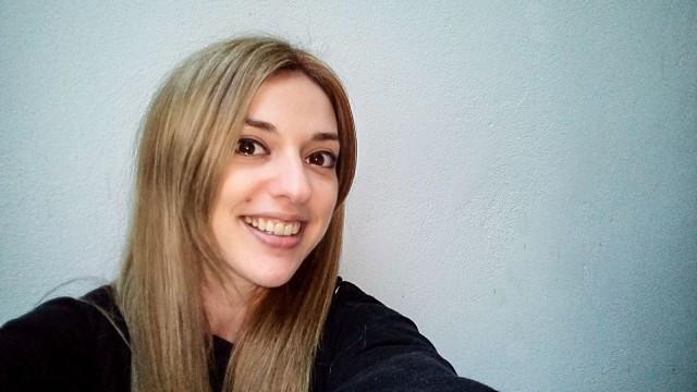 xperia c4 selfies (4)