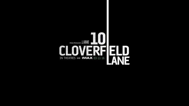 10 Cloverfield Lane-
