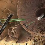 1Star+Wars+The+Force+Awakens+concept+art+chase+v2