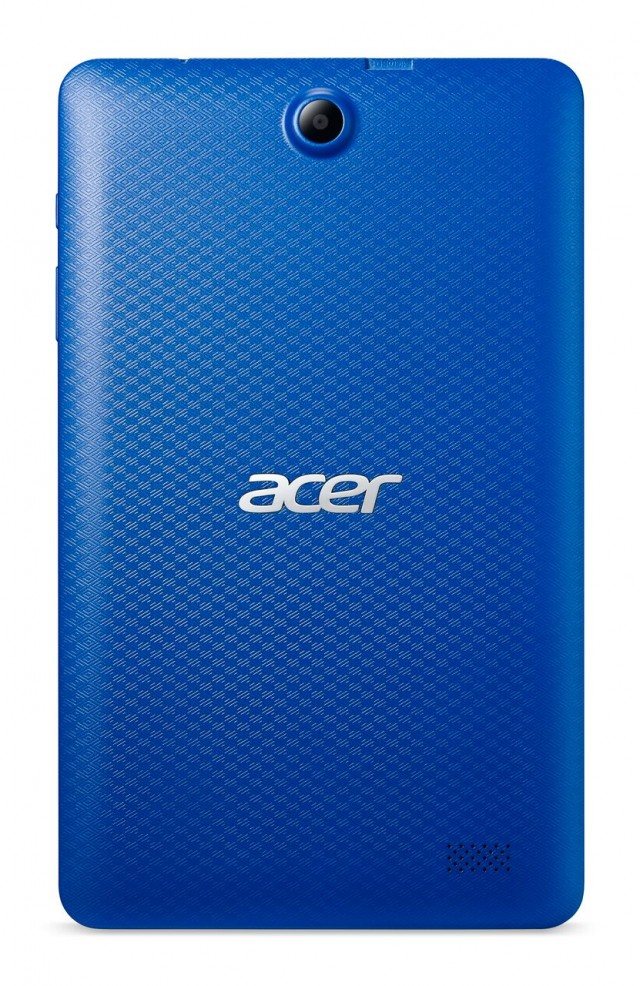 Acer-Iconia-One-8 3