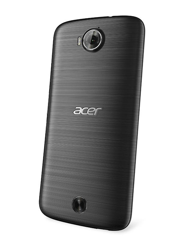 Acer-Liquid-Jade-Primo 3