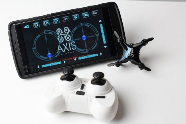 Axis Vidius (3)