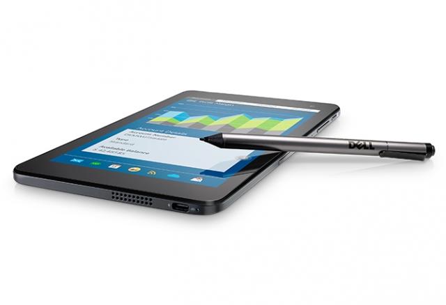 Dell Venue 8 Pro (1)