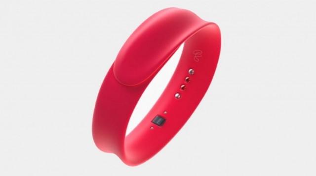 Feel Wristband (2)