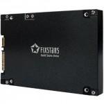 Fixstars SSD-13000M