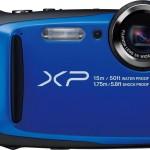 Fujifilm FinePix XP90 (2)