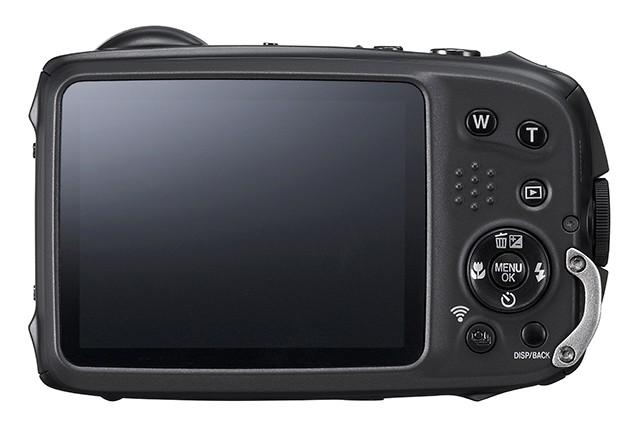 Fujifilm FinePix XP90 (3)