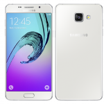 Galaxy-A5-2016-White