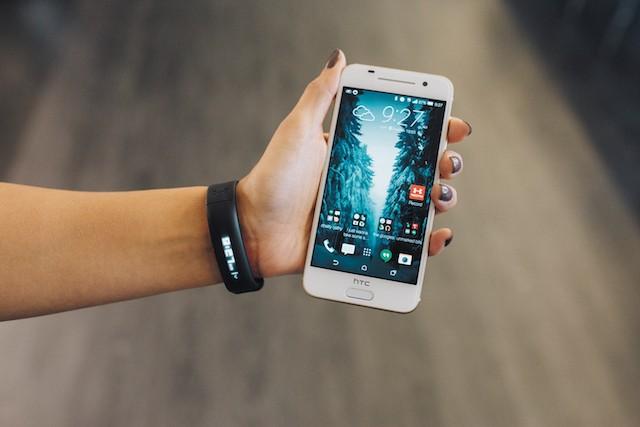 HTC-UA-HealthBox (4)