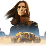 Homeworld Deserts of Kharak 2