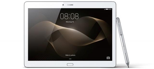 Huawei MediaPad M2 (1)