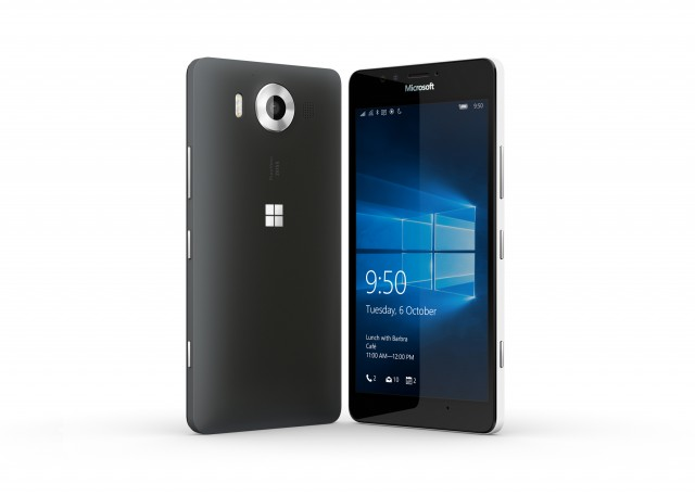 Lumia_950_Marketing_02_SSIM