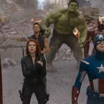 Marvel-Studios-Avengers