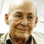 Marvin Minsky2