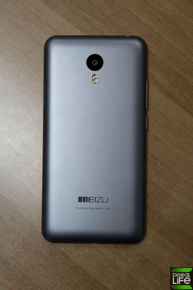 Meizu M2 Note (10)