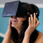 Oculus Rift Preorders are starting 1