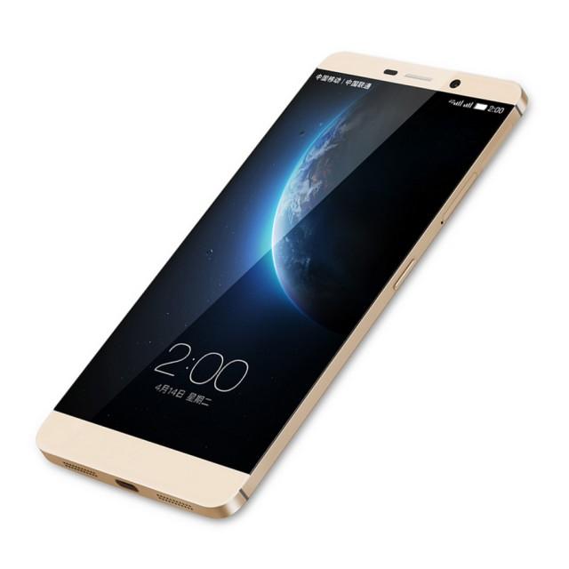 Original-Letv-Max-X900-Android-5-0-Snapdragon-810-Octa-Core-4GB-RAM-64GB-ROM-6