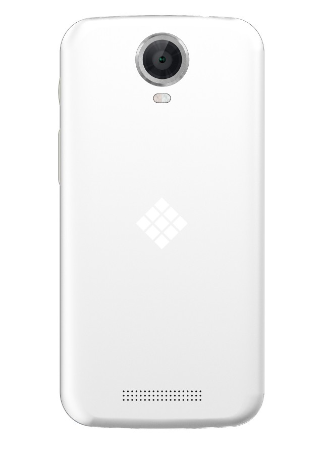 Polaroid Smartphones (3)
