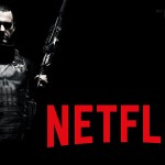 Punisher-Netflix-Banner