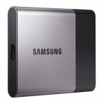 Samsung T3 2
