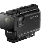 Sony Action cams 1