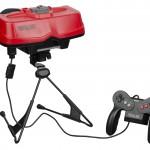Virtual Boy 1