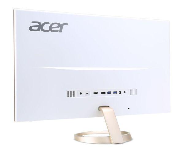 acer-h7-1