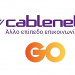 cablenet go