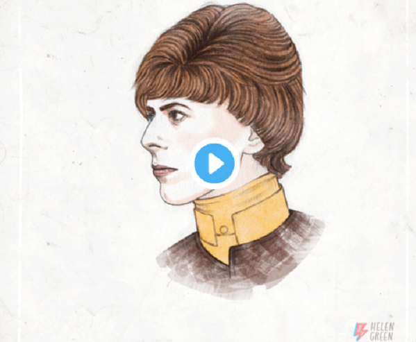david-bowie-hairstyles-gif-helen-green