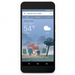 google-now-weather-android