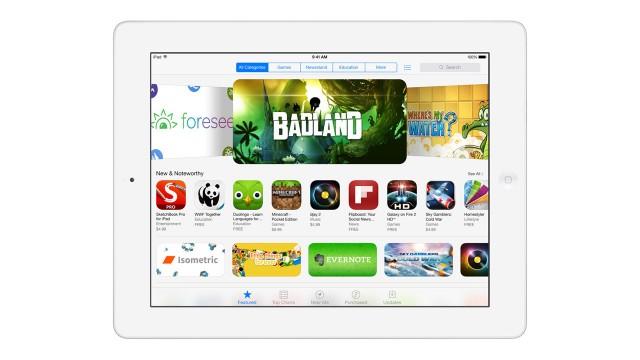 iPad-iOS-7-App-Store-001