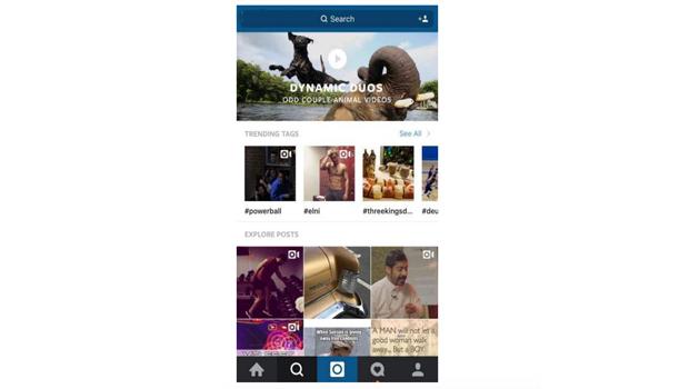 instagram spotlights_