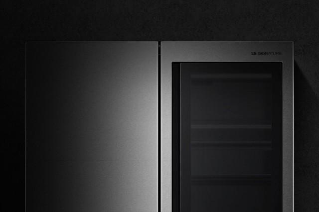 lg-signature-refrigerator-sec2