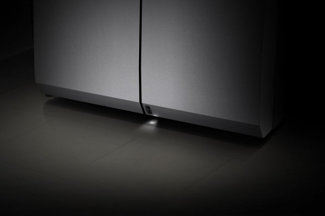 lg-signature-refrigerator4