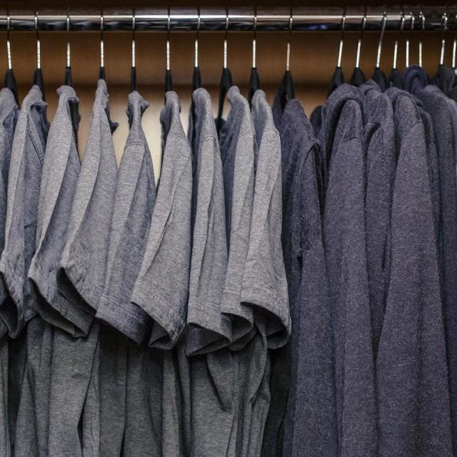 mark zuckerberg clothes