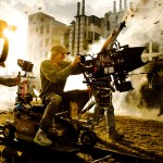 michael-bay-on-set-transformers-4