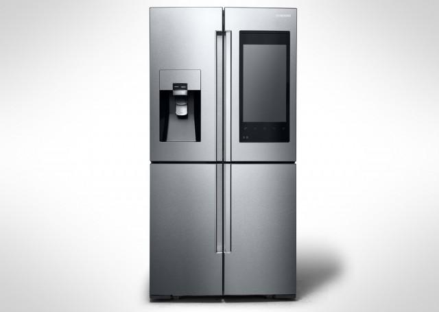 samsung-smart-fridge 2