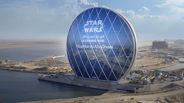 star-wars-abu-dhabi