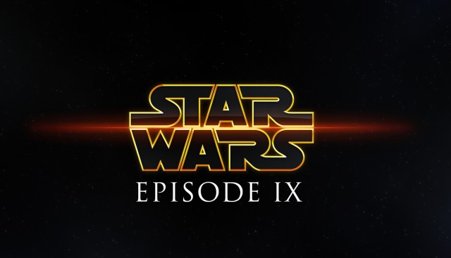 star-wars-episode-ix1