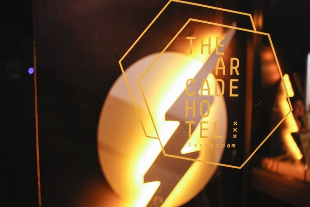 the-arcade-hotel-gaming-amsterdam