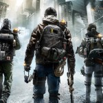 tom_clancys_the_division_2015_game-3840x2160 (Medium)