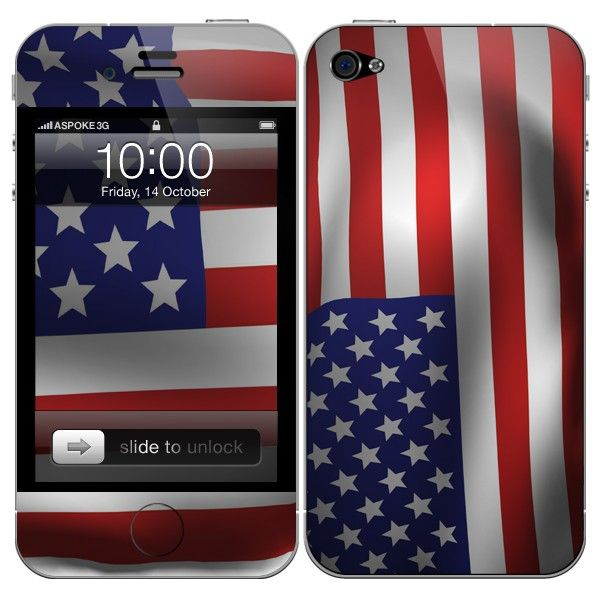 usa-skin-for-iphone-4-4s